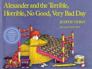 Alexander-and-the-Terrible-Horrible-No-Good-Very-Bad-Day-by-Viorst-Judith