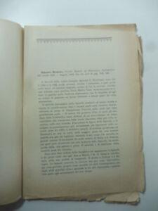 Recensione-dell-039-opera-Nicolo-039-Spinelli-di-Giovinazzo-diplomatico-del-secolo-XIV