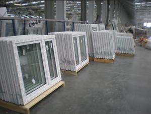 Kunststoff-Fenster-DREH-STULP-DREH-KIPP-Breite-180-225-AFG-OVLO-CL-6-Kammer