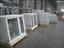 Kunststoff-Fenster-DREH-STULP-DREH-KIPP-Breite-180-225-AFG-OVLO-CL-6-Kammer Indexbild 1