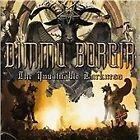 Dimmu Borgir - Invaluable Darkness (+Double DVD) The (2008)