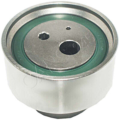 pack of one Blue Print ADG07638 Tensioner Pulley for toothed belt of balance shaft