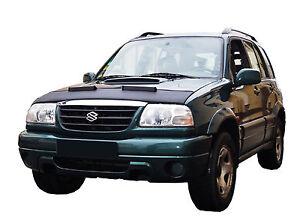 Haubenbra-Suzuki-Grand-Vitara-1-Steinschlagschutz-Car-Bra-Tuning-Styling