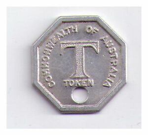 Commonwealth-of-Australia-T-tea-token