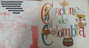 CUMBIA-DE-COLOMBIA-CANTA-HENRY-CASTRO-Y-OTROS-ACORDEON-LISTEN
