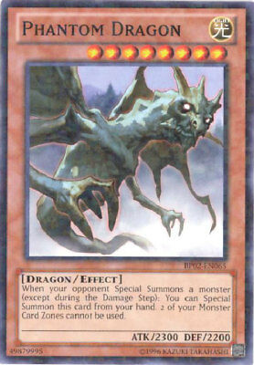 ORCS-EN077 x3 Over Capacity 1st Edition Yu-Gi-Oh M//NM Rare