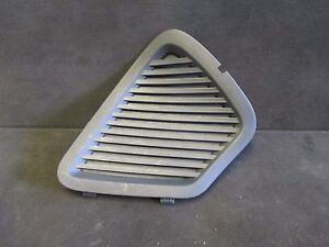 Seat-Ibiza-6J-N-S-Left-Rear-Boot-Compartment-Cover-Trim-6J8-867-435-6J8867435