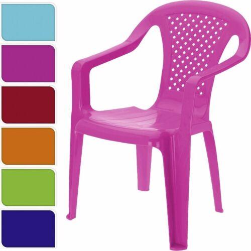 3 Kinderstühle,Kindergartenstuhl,Kinderparty,Stuhl,Kindergeburtstag,Kinderstuhl