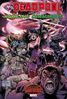 Mrs. Deadpool and the Howling Commandos by Gerry Duggan (Paperback, 2016)