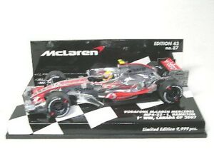 McLaren-Mercedes-mp4-22-No-2-L-Hamilton-first-win-Canada-GP-2007