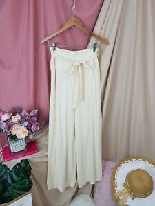 cherrie424: NWT Airspace Belted Trousers
