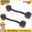 Front Sway Bar Links Fits 02-07 Jeep Liberty Pair 2