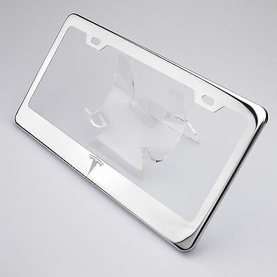 License Plate Frames collection on eBay!