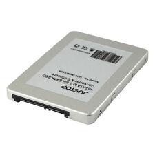 """mSATA to SATA (Mini PCI-E to 2.5"""") Flash SSD Convertor Enclosure Adapter Caddy"""