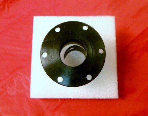 BRIDGEPORT MILL PART milling machine CLOCK SPRING steel housing 2193437 M1112