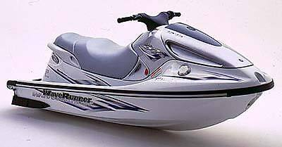 yamaha jetski waverunner gp800 gp 800 workshop service repair manual rh ebay com au yamaha gp800r service manual yamaha gp800r owners manual