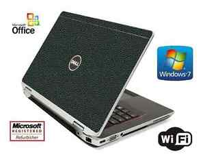 Image Is Loading Windows 7 Laptop Intel Quad Core I7 Up
