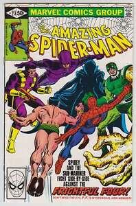 L7508-Asombroso-Spiderman-214-Vol-1-MB-NM-Estado