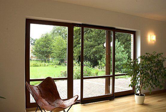 KUNSTOFFFENSTER AUS POLEN GUNSTIGE PREISE       PVC , Holzfenster, PCV, RABATT fa50f6