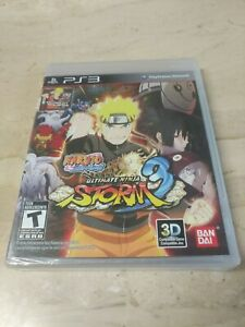 Naruto-Shippuden-Ultimate-Ninja-Storm-3-Sony-PlayStation-3-2013