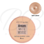 thumbnail 10 - MAYBELLINE Dream Matte Mousse Mattifying Foundation and Primer SPF15 *ALL SHADES