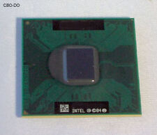 Cpu Processore Intel Core Duo 2 T8300 2.40/3M/800 SLAPA per notebook dual 800MHZ