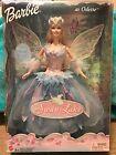 Mattel, B2766 Swan Lake Barbie Doll as ODETTE w Light Up Wings NIB