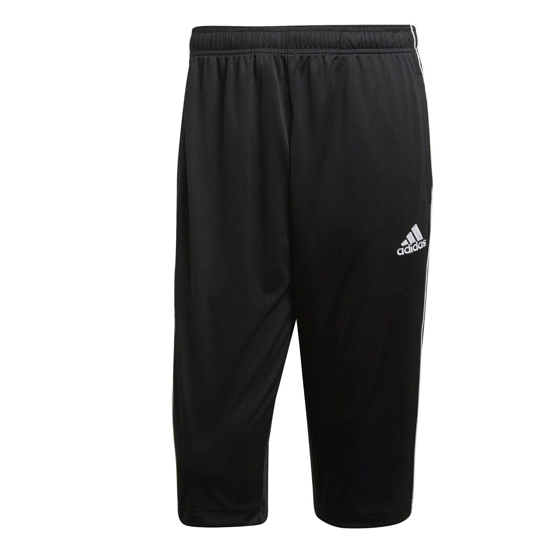Jogging Short Adidas Trielle Pantalon Climalite 34 wZnpqXOz