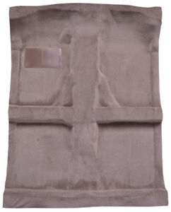 2006-2011-Honda-Civic-Carpet-Replacement-Cutpile-Complete-Fits-4DR-Sedan