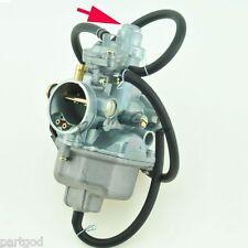 Carburetor For Honda Trx 250 Recon Trx250 1998 2000 Carb Ebay