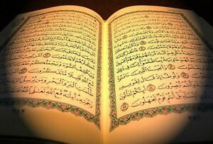 Details about COMPLETE QURAN WITH URDU TRANSLATION BY Qari Abdul Basit (mp3)