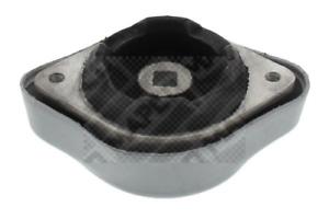 Lagerung Schaltgetriebe für Schaltgetriebe MAPCO 36892
