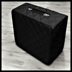 Coveramp-Nylon-padded-Amp-cover-for-RIVERA-Suprema-Jazz-25-combo-amplifier