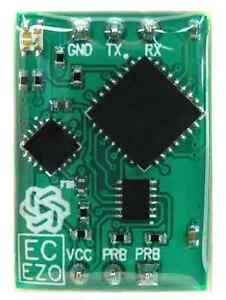 Atlas-Scientific-EZO-Conductivity-Circuit