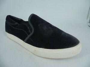 Loafer Shoes UK 7 EU 41 LN181 AB 11