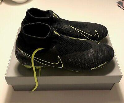Find Nike Fodboldstøvler på DBA køb og salg af nyt og brugt