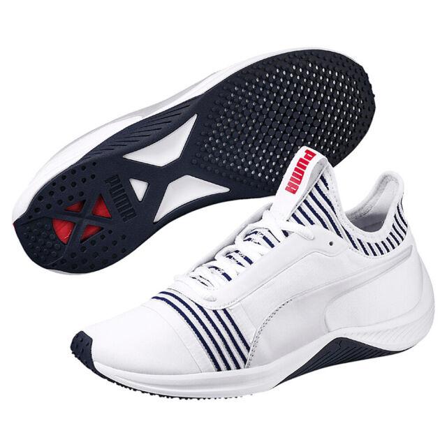 puma everfit shoes buy 439b1 5fce6