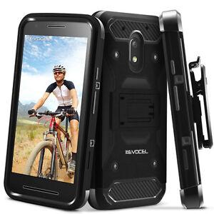Moto-G4-Play-Case-Evocel-Dual-Layer-Hybrid-Protector-Case-XT1607-XT1609
