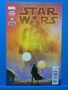 Star-Wars-4-Marvel-Comics-CB13643