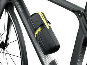 Topeak-TC2298B-Cagepack-Bike-Cycling-Bottle-Tool-Pack-Storage-Box-for-Cage