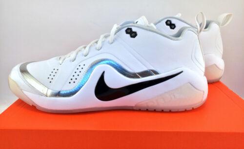 10 Zoom All Nike Scarpe Taglia Trout Game star basse Force EditionUomo 4 WBrodExeQC