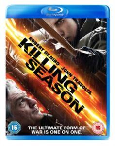 Killing-Stagione-Blu-Ray-Nuovo-LGB95128