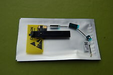 Ipad 2 Ipad2 Right Antenna Flex Cable Ribbon Replacement Part (3G Version) uk