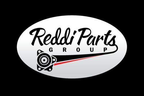 2x 510088 Wheel Bearing 2006-2013 Honda Ridgeline Replacement Front BRAND NEW