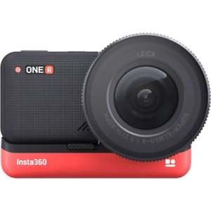 A-Insta360-ONE-R-1-Inch-Edition-Action-Camera-With-Leica-Lens