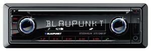 Blaupunkt-Stockholm-370-DAB-BT-CD-MP3-Autoradio-Bluetooth-DAB-USB-SD-iPod-AUX-IN