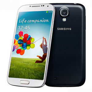 Samsung-Galaxy-S4-16GB-Android-Jelly-Bean-Smartphone-w-WiFi-3G-4G-13MP-GPS