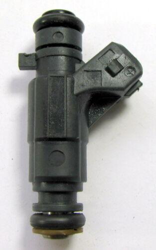 Buse d/'injection Bosch 0280156188 Honda Jazz 1,2//1,4 nettoyé /& examiné