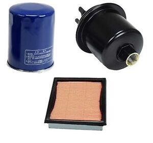 honda civic 96-00 opparts air fuel union sangyo oil ... fuel filter for honda civic 96