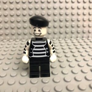 LEGO-MINIFIGURES-SERIES-2-8684-Mime-Actor-col025